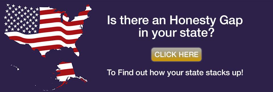 960x325-Slider_Honesty-Gap