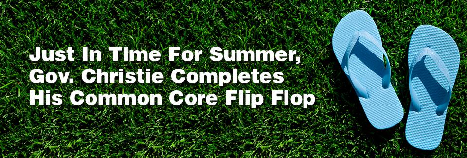 CommonCore_FactChecker_banner_Flip-Flop-A