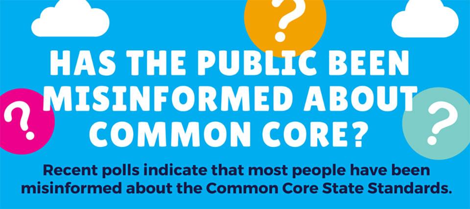 Misinformation-CommonCore-Slider